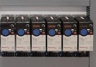 RSE Controls & Automation